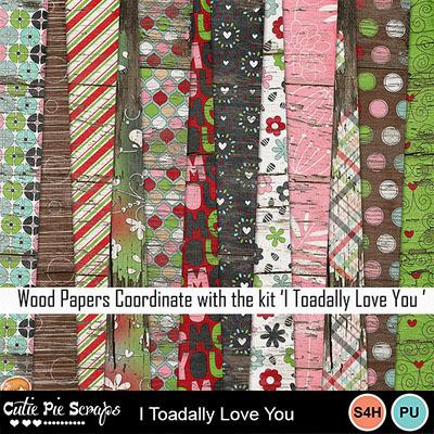 I_toadally_love_you__13_