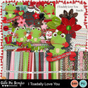 I_toadally_love_you__10__small