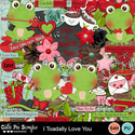 I_toadally_love_you__1__small