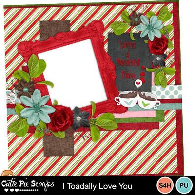 I_toadally_love_you__16_