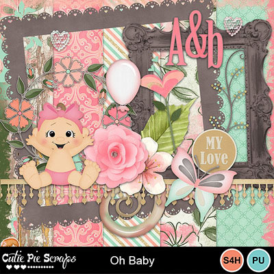 Oh_baby__1_