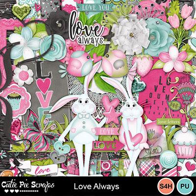 Love_always__1_