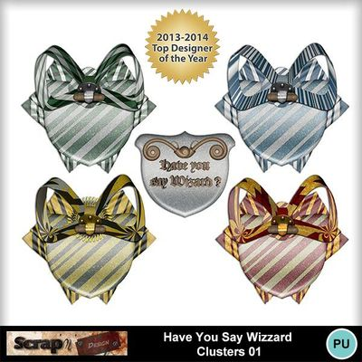 Have_you_say_wizard_cluster_01