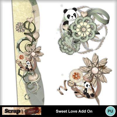 Sweet_love_add_on