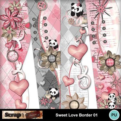 Sweet_border01