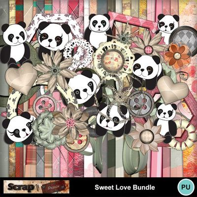 Sweet_love_bundle