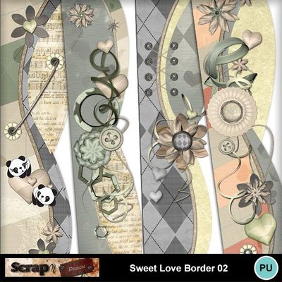 Sweet_border02