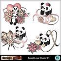Sweet_love_cluster_01_small