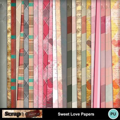 Sweet_love_papers_bd