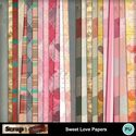 Sweet_love_papers_bd_small