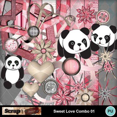 Sweet_love_combo_01