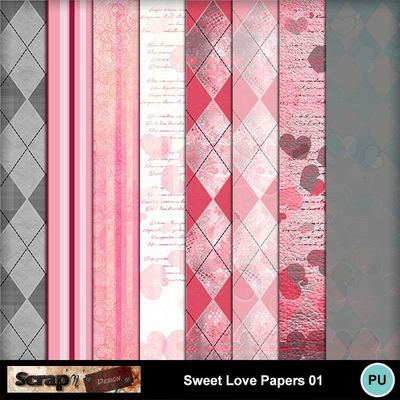 Sweet_love_papers_01