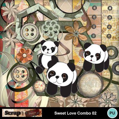 Sweet_love_combo_02