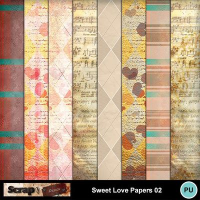 Sweet_love_papers_02