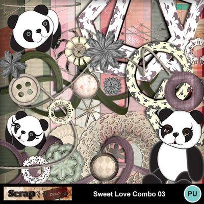 Sweet_love_combo_03