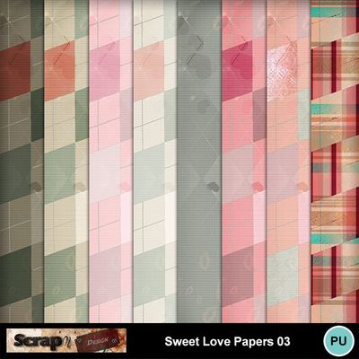 Sweet_love_papers_03