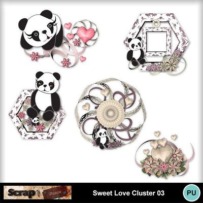 Sweet_love_cluster_03