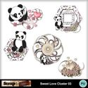 Sweet_love_cluster_03_small