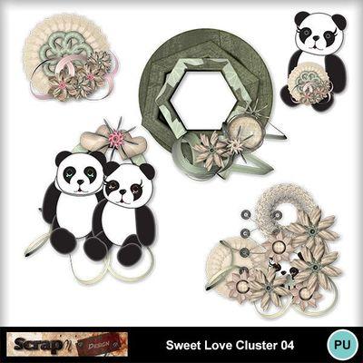 Sweet_love_cluster_04