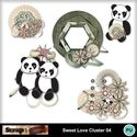Sweet_love_cluster_04_small