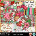 Loveyoudeep__16__small