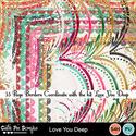 Loveyoudeep__13__small