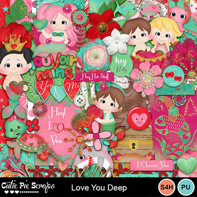 Loveyoudeep__1_