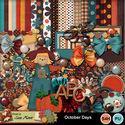 Octoberdays_small