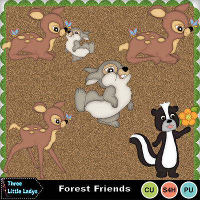 Forest_friends-tll