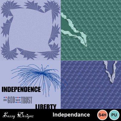 Independance_2