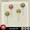 Loly_pop314_small