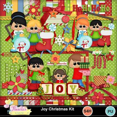 Joychristmaskit_preview