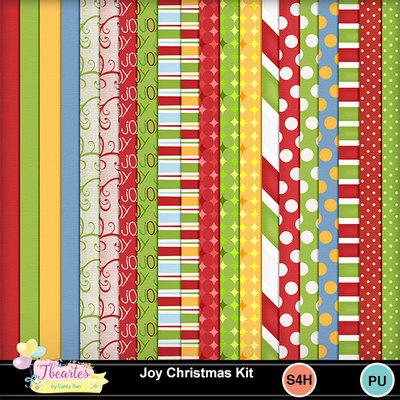 Joychristmaskit_preview_pp