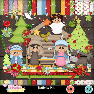 Nativitykit_preview