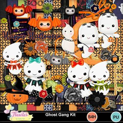 Ghostgangkit_preview