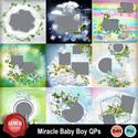 Miracle_baby_boy_qp_small