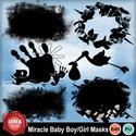 Miracle_baby_boy_girl_masks_small