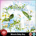 Miracle_baby_boy1_small
