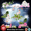 Miracle_baby_girl_cl_small