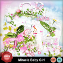 Miracle_baby_girl1_small