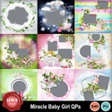 Miracle_baby_girl_qp_small