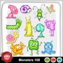 Monsters108_small