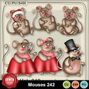 Mouse242_small
