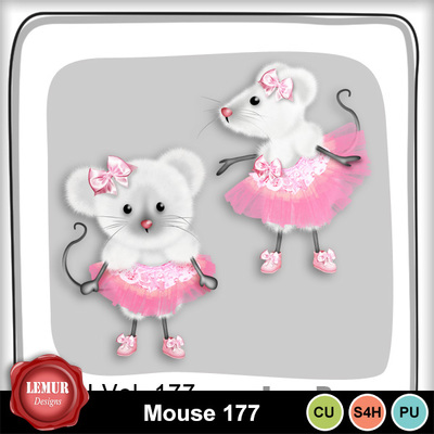 Mouse177