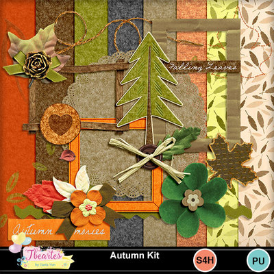 Autumnkit_preview