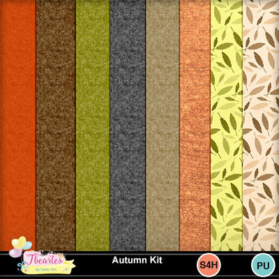 Autumnkit_preview_pp