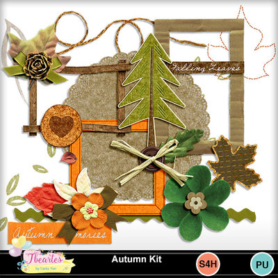 Autumnkit_preview_el
