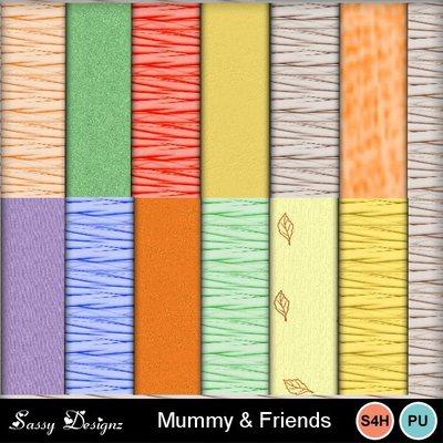 Mummyandfriends_2