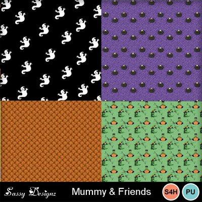 Mummyandfriends_3