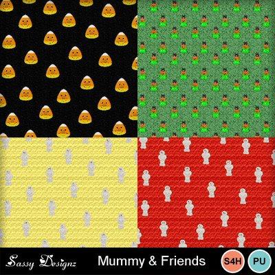 Mummyandfriends_4